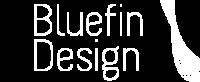 Bluefin Design Architects