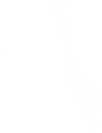 Bluefin Design Architects